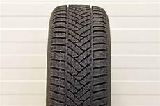 Dunlop Winter Sport 5 Review Winter Tyres Test 2016 2017