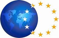 Liste Der Botschafter Der Europ 228 Ischen Union