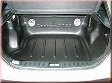 bmw x1 coffre bac de coffre bmw x1 type e84 achat vente protection