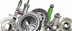 car spare parts car parts viva auto repairs