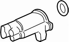 hayes car manuals 2009 pontiac g6 electronic valve timing 2009 pontiac g3 purge valve solenoid installation dorman 174 chevy 2009 2010 vapor canister