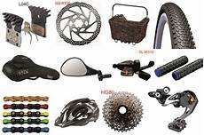 mountain bike fahrrad velo parts ersatzteile shop kaufen