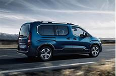 prix peugeot rifter 2018 new 2018 peugeot rifter revealed pictures auto express