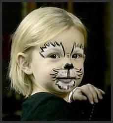 Malvorlagen Gesichter Schminken Pin Pasache Auf Bemalte Gesichter