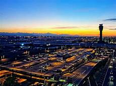gowonder city guide phoenix arizona usa