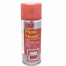 colle bombe photo mount 3m 400ml achat vente