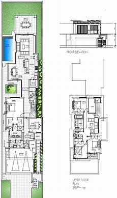 house plans for narrow lots with garage amazing narrow lot house plans with front garage and