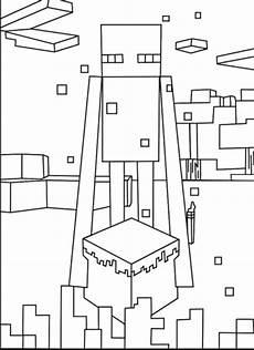 Vorlagen Ostereier Malvorlagen Quark In 2020 Mit Bildern Ausmalbilder Minecraft