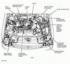 2004 vw beetle parts diagram reviewmotors co