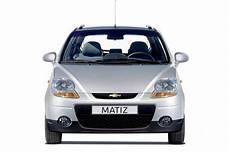 how do cars engines work 2005 pontiac daewoo kalos security system chevrolet matiz 2005 2010 used car review car review rac drive