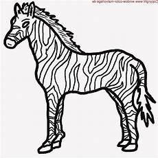 Malvorlage Pferde Turnier Ausmalbilder Pferde Turnier Einzigartig 47 Neu Malvorlagen