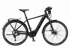 komplette 220 bersicht der ktm e bikes 2019 ebike news de