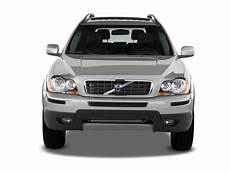 car manuals free online 2009 volvo xc90 auto manual 2009 volvo xc90 reviews and rating motor trend