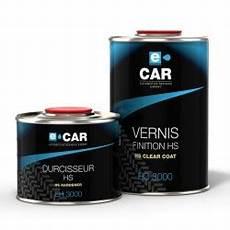 Vernis Automobile Vernis Peinture Auto Peinturevoiture Fr