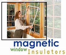 Soundproofing Apartment Windows by High Quality Magnetic Window Insulators By Soundproofing