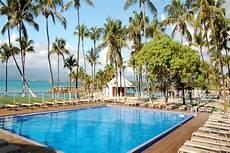 Hotel Fleur D 201 P 233 E Gosier Guadeloupe Promovacances
