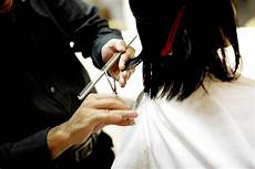 jcpenney salon coupons catchyfreebies