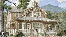 lake house plans southern living southern living lake house plans inspiration hg styler