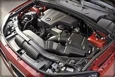 service alternator dan stater dynamo service alternator stater