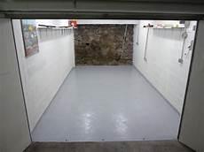 Am 233 Nagement Garage D 233 Graissage Avant Peinture Au Sol