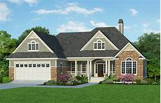 modest traditional house plans donald a gardner home plans