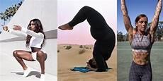 fitness model instagram 30 fit to follow on instagram workout motivation