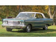 how cars engines work 1965 ford fairlane electronic throttle control 1965 ford fairlane 500 sports coupe for sale ford fairlane sports coupe 1965 for sale in