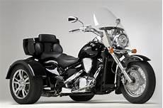 moto 3 roue troc echange trike ct 800 s moto 224 3 roues base 800