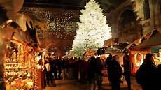 19 z 252 rcher christkindlimarkt im hauptbahnhof