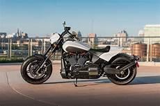 Harley Davidson Fxdr 114 Photo 2019 harley davidson fxdr 114 power cruiser unveiled