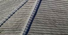 dachziegel in anthrazit 187 anbieter preise in der 220 bersicht