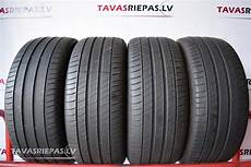 tires michelin primacy 3 235 50 r17