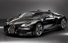 Prices Of Bugatti Veyron by 2018 Bugatti Veyron Specs Engine And Review Best Toyota