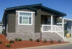 mobile home exterior colors related from