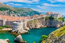billigflüge nach albanien billigfl 252 ge nach kroatien cheaptickets ch