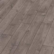 laminat anthrazit kronotex robusto mr atlas oak anthrazit d3592 laminat