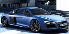 2015 Audi R8 Msrp by 2015 Audi R8 Information And Photos Zombiedrive