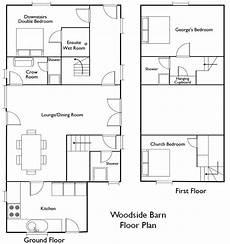 pole barn houses floor plans gl hobby topic floor plans for a barn with living