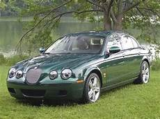blue book used cars values 2005 jaguar s type electronic toll collection 2005 jaguar s type r sedan 4d pictures and videos kelley blue book