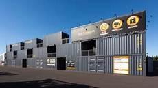 Location Box Perpignan Garde Meuble Argel 232 S Sur Mer 66700 10 Box De Stockage 224