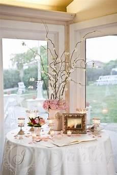 Wedding Table Sign Ideas