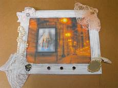Do It Yourself Projects On The Cheap Shabby Chic Picture