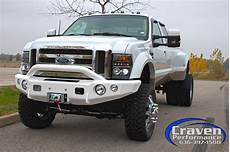 Ford F 450 Raptor ford f 450 raptor reviews prices ratings with various