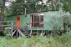Haus Autark Umbauen - bauwagen ausbauen bauwagen wohnwagen manufaktur bad belzig