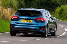 ford focus 2018 date de sortie new ford focus 2018 review pictures auto express
