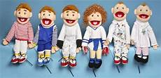 how to overcome pupaphobia which is the fear of puppets hypnosis demand