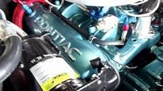 how does a cars engine work 2000 pontiac montana transmission control 1976 pontiac trans am 455 high performance muscle car youtube