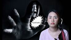 kl ghost stories ghost stories 27 youtube