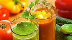 how to detox food diet