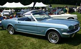 Hagertys To 10 Classic Convertibles  Wilsons Auto